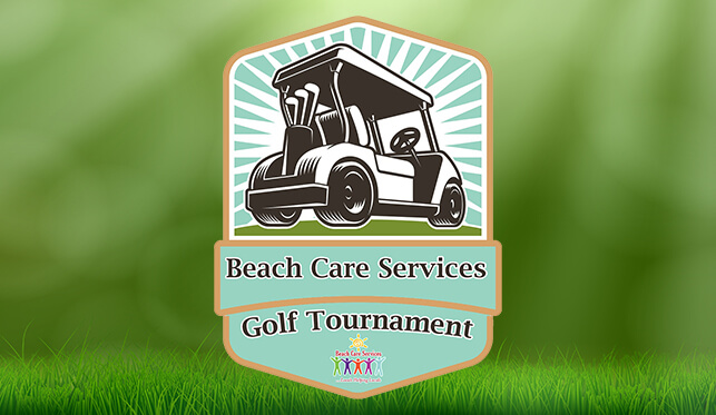 BCS Golf Tournament Community